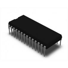 APR9600 (60 SN)