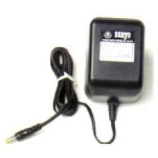 Adaptör Priz Tipi  GNC248 DC 12Volt 1000MA